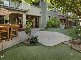 gorgeous phoenix home for sale in fireside at desert ridge with 5