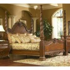Cheap Queen Size Bedroom Furniture Sets Queen Bedroom Sets - Bedroom furniture sets queen size