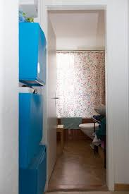 photos of the bedrooms kitchens and bathrooms of the world u0027s