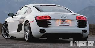 Audi R8 White - twin turbo heffner audi r8 u0026 vfe supercharged audi r8 european
