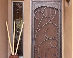 Exterior Doors Rona Front Doors Coloring Rona Front Door 113 Rona Front Door