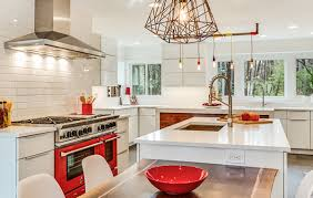 kitchen cabinet design names bluestar names design competition winner kitchen bath
