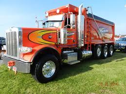 521 best big rigs images on pinterest big trucks semi trucks
