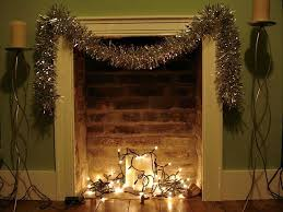 where to buy christmas lights year round 10 non tacky ways to decorate with christmas lights year round