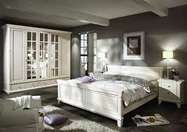 schlafzimmer kiefer massiv schlafzimmer kiefer massiv weiß