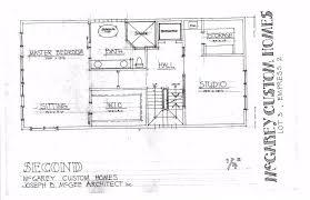 What Is Wic In Floor Plan Floor Plans