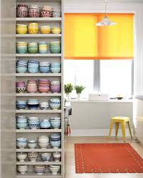 100 ideas for small kitchen storage shelves for kitchen