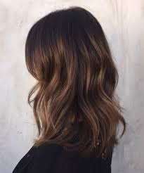 step cutting hair hair gloss temporary color best semi permanent styles