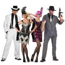 couples costumes for halloween ideas halloween http www planetgoldilocks com halloween sales html