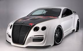 modified bentley bentley cars hd wallpapers free download