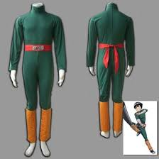 Naruto Costumes Halloween 11 Cosplay Shoes Images Halloween Cosplay