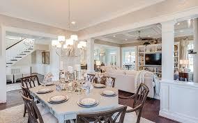 2015 july archive home bunch u2013 interior design ideas