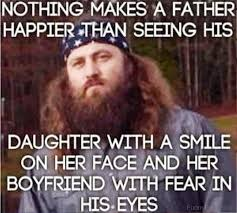 Over Protective Boyfriend Meme Foto - 40 awesome dad memes