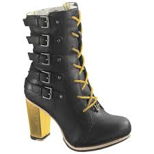 womens caterpillar boots size 9 caterpillar boots black with innovative photos in