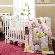 bedding sets for baby cribs baby boy nursery bedding girls bedding