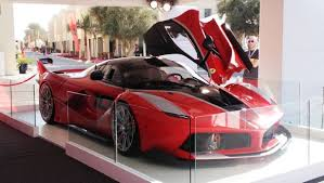 enzo fxx for sale laferrari fxx k for sale