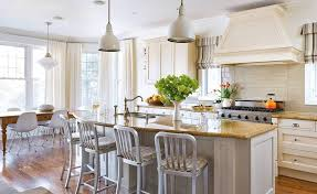 kitchen islands toronto splashy folding bar stools vogue toronto traditional kitchen