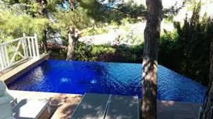 chambre d hote à marseille the infinity pool picture of la marseille tripadvisor