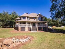 in law suite watkinsville real estate watkinsville ga homes