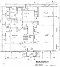 house plan dimensions rietveld schroder house floor plans unique house floor plans with