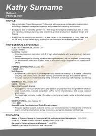 Accountant Resume Template Word Health Information Technologist Resume Sample Download Vinodomia