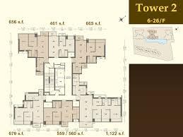 Regent Residences Floor Plan by Floor Plan Of One Regent Place Gohome Com Hk