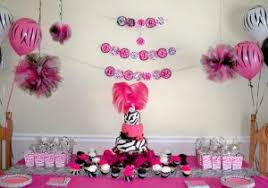baby girl 1st birthday themes party ideas for baby girl 1st birthday baby girl birthday