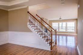 Laminate Floor Layout Floor Plans Westmont Ii Kentucky Homes For Sale
