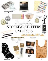 the everygirl u0027s 2014 holiday gift guide the everygirl