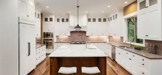 custom kitchen cabinets miami closets by carlos