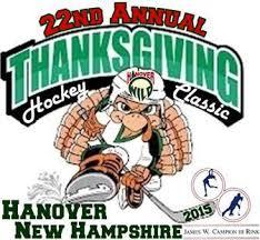 2015 registration general info hanover hockey association