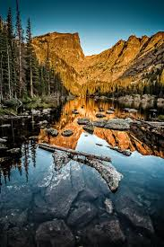 Current Conditions Mount Zirkel Wilderness Area Colorado 97 Best Colorado Images On Pinterest Denver Colorado Travel And