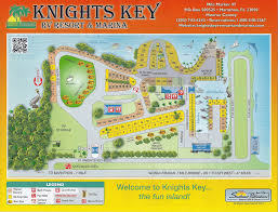 Map Of Marathon Florida by Knights Key Rv Resort And Marina 4 Photos 2 Reviews Marathon Fl