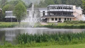 Bad Gandersheim Kino Eine Million Euro Für Kuranlagen In Bad Gandersheim Bad Gandersheim