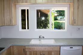 kitchen backsplash height kitchen at what height on the backsplash should a border be
