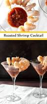 roasted shrimp ina garten peeinn com