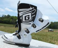 gaerne sg12 motocross boots gaerne sg 10 boot review atv com