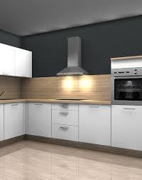 projet cuisine 3d etape 4 projet cuisine conception de la cuisine en 3d ixina