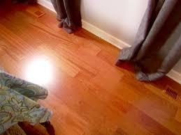 best floating engineered hardwood flooring engineered flooring