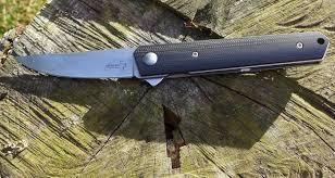 Best Kitchen Knives On The Market Kwaiken Edc Gem From German Giant