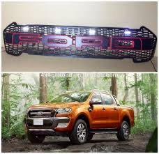 ford ranger 4x4 ford ranger 4x4 ford ranger 4x4 suppliers and manufacturers at