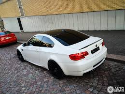 Bmw M3 1991 - bmw m3 e92 coupé 25 may 2015 autogespot