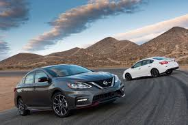 nissan altima coupe used calgary news and videos stadium nissan in calgary alberta