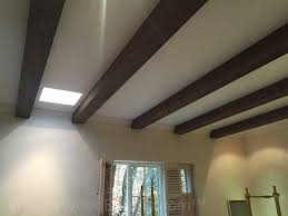 box beam design photos ideas with real wood beams light hand hewn