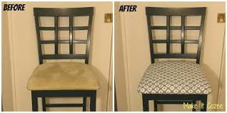 astonishing dining room chair upholstery fabric pictures best