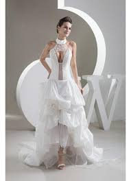 halter style wedding dresses a line wedding dresses honeybuy offer you a variety of cheap