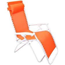 Metal Reclining Garden Chairs Best 25 Folding Garden Chairs Ideas On Pinterest Storage Chair