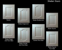 shaker style kitchen cabinets south africa ktb cupboards faqs