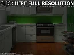 ikea kitchen backsplash kitchen best ikea kitchen ideas 2planakitchen sweepstakes ikea
