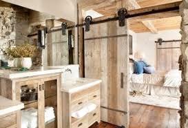 rustic bathroom design ideas luxury rustic bathroom design ideas pictures zillow digs zillow